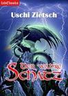 Uschi Zietsch: Die Chroniken von Waldsee - Story: Der wahre Schatz