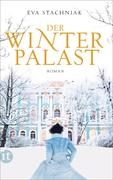 eBook: Der Winterpalast