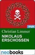 eBook: Nikolaus erschossen