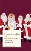 eBook: Weihnachtsmann