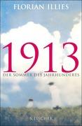 eBook: 1913