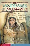 eBook: The Vandemark Mummy