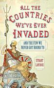 eBook: All the Countries We've Ever Invaded