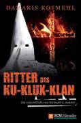 eBook: Ritter des Ku-Klux-Klan