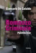 eBook: Romanzo Criminale