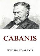 eBook: Cabanis