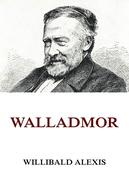 eBook: Walladmor