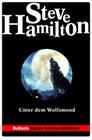 Steve Hamilton: Unter dem Wolfsmond - DuMonts Digitale Kriminal-Bibliothek