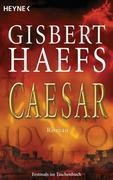 eBook: Caesar