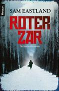 eBook: Roter Zar