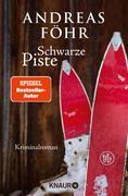 eBook: Schwarze Piste