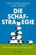 eBook: Die Schaf-Strategie