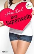 eBook: Das Superweib