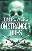eBook: On Stranger Tides