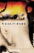 eBook: Veil of Fire