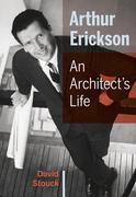 eBook: Arthur Erickson