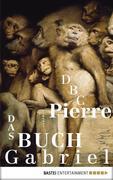 eBook: Das Buch Gabriel