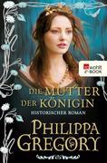 eBook: Die Mutter der Königin
