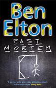 eBook: Past Mortem