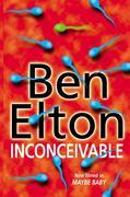 eBook: Inconceivable