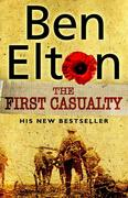 eBook: The First Casualty
