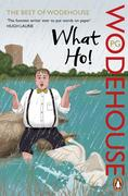 eBook: What Ho!
