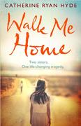 eBook: Walk Me Home