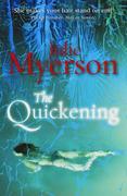 eBook: The Quickening