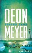 eBook: Sieben Tage