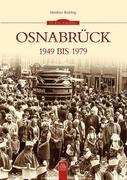 Rickling, Matthias: Osnabrück 1949 bis 1979