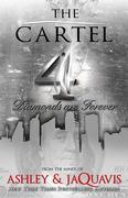 eBook: Diamonds are Forever