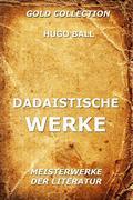 eBook: Dadaistische Werke
