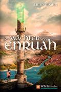 eBook: Die Wächter von Enruah