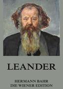 eBook: Leander