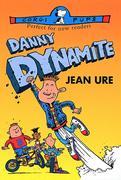 eBook: Danny Dynamite