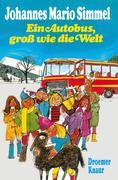 eBook: Ein Autobus, groß wie die Welt