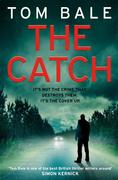 eBook: The Catch