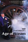 eBook: Fred Dibnah's Age Of Steam