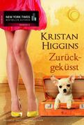 eBook: Zurückgeküsst