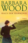 eBook: Das Haus der Harmonie