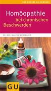 eBook: Homöopathie bei chronischen Beschwerden