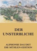 eBook: Der Unsterbliche