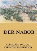 eBook: Der Nabob