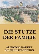eBook: Die Stütze der Familie
