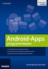 Dr. Dirk Koller: Android-Apps programmieren