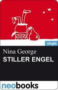 eBook: Stiller Engel