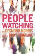 eBook: Peoplewatching