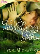eBook: Tainted Gold