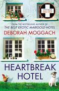 eBook: Heartbreak Hotel