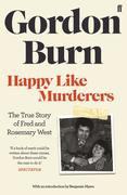 eBook: Happy Like Murderers